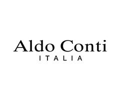 Catálogos de <span>Aldo Conti</span>
