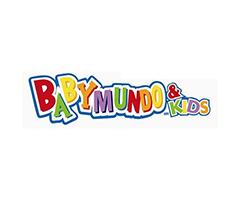 Catálogos de <span>Baby Mundo &amp; Kids</span>