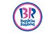 Tiendas Baskin Robbins en Heróica Puebla de Zaragoza: horarios y direcciones