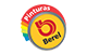 Tiendas Berel en Heroica Ciudad de Cananea: horarios y direcciones