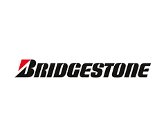 Catálogos de <span>Bridgestone</span>