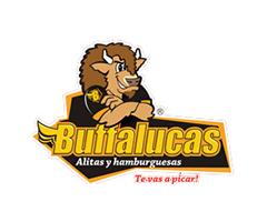 Catálogos de <span>Buffalucas</span>
