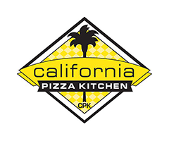 Catálogos de <span>California Pizza Kitchen</span>