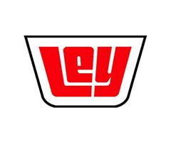 Catálogos de <span>Casa Ley</span>