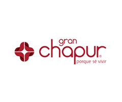 Catálogos de <span>Chapur</span>