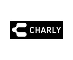 Catálogos de <span>Charly</span>