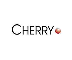 Catálogos de <span>Cherry</span>