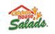Chicken House & Salads