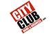 Tiendas City Club en Playa del Carmen: horarios y direcciones