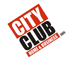Catálogos de <span>City Club</span>