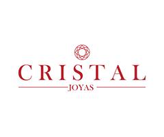 Catálogos de <span>Cristal Joyas</span>