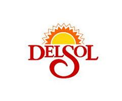 Catálogos de <span>Del Sol</span>