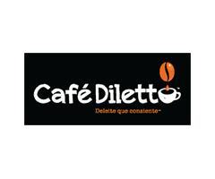 Catálogos de <span>Diletto</span>