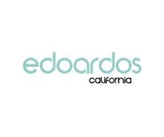 Catálogos de <span>Edoardos California</span>