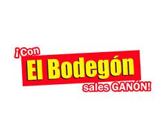 Catálogos de <span>El Bodeg&oacute;n</span>