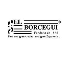 Catálogos de <span>EL BORCEGU&Iacute;</span>