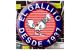 Tiendas El Gallito en Tenancingo de Degollado: horarios y direcciones