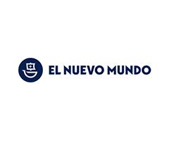 Catálogos de <span>El Nuevo Mundo</span>