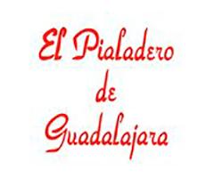 Catálogos de <span>El Pialadero de Guadalajara</span>