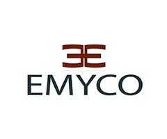 Catálogos de <span>Emyco</span>