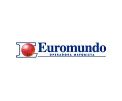 Catálogos de <span>Euromundo</span>