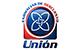 Tiendas Farmacias Unión en Cunduacán: horarios y direcciones