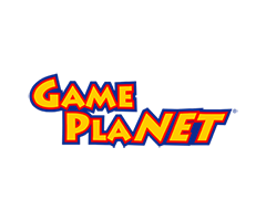 Catálogos de <span>Game Planet</span>