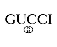 Catálogos de <span>Gucci</span>