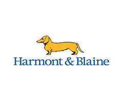 Catálogos de <span>Harmont &amp; Blaine</span>