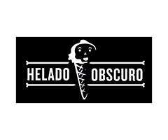 Catálogos de <span>Helado Obscuro</span>