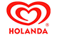 Tiendas Helados Holanda en Pedregoso: horarios y direcciones