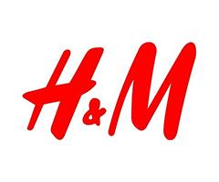 Catálogos de <span>H&amp;M</span>