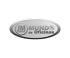 Catálogos de <span>Jm Mundo de Oficinas</span>