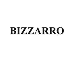 Catálogos de <span>JOYER&Iacute;AS BIZZARRO</span>