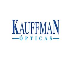 Catálogos de <span>Kauffman &Oacute;pticas</span>