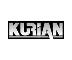 Catálogos de <span>Kurian</span>
