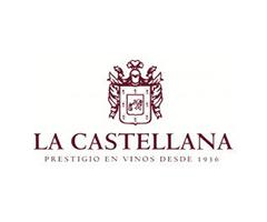 Catálogos de <span>La Castellana</span>