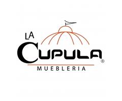 Catálogos de <span>LA C&Uacute;PULA</span>