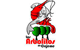 Tiendas Los Arbolitos en Ciudad Obregón: horarios y direcciones