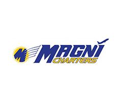 Catálogos de <span>Magnicharters</span>