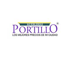 Catálogos de <span>MUEBLER&Iacute;AS PORTILLO</span>
