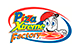 Pizza Xtreme Factory