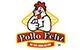 Tiendas Pollo Feliz en Ciudad Guadalupe Victoria (Kilómetro Cuarenta y Tres): horarios y direcciones