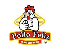 Catálogos de <span>Pollo Feliz</span>