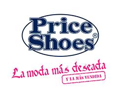 Catálogos de <span>Price Shoes</span>