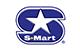 Tiendas S-Mart en Heroica Matamoros: horarios y direcciones