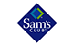 Tiendas Sam's Club en Ciudad Nezahualcóyotl: horarios y direcciones