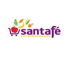 Catálogos de <span>SANTAF&Eacute;</span>