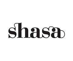 Catálogos de <span>Shasa</span>