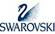 Tiendas Swarovski en Ecatepec de Morelos: horarios y direcciones
